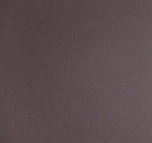 Gạch 600mm*600mm Bạch Mã Đá M6015