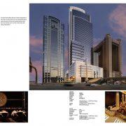 CONRAD HOTELS & RESORT DUBAI