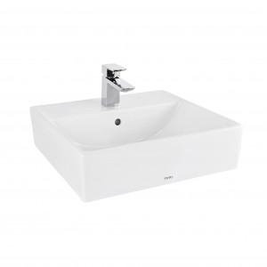 Chậu Rửa đặt trên bàn TotoLT710CTR/LT710CTM/LT710CTRM