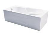 Bồn tắm nhựa có yếm Toto PAY1575VC/DB501R-2B