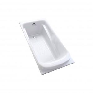 Bồn tắm ngọc trai Toto PPY1560PE#P/DB501R-2B