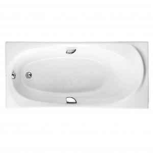 Bồn tắm ngọc trai Toto PPY1710HPE#P/DB501R-2B