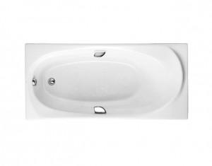 Bồn tắm ngọc trai Toto PPY1710HPE#S/DB501R-2B