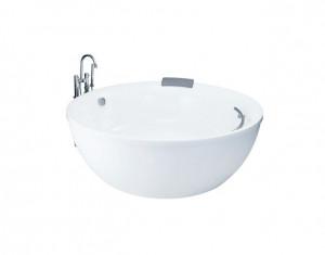 Bồn tắm Toto ngọc trai PPY1610HPWE#P