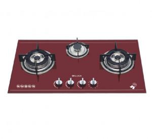 Bếp 3 Gas Malloca AS 930R