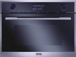 Lò hấp âm tủ Giovani GS-1535S