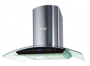 Máy hút kính cong Giovani G-9304RS