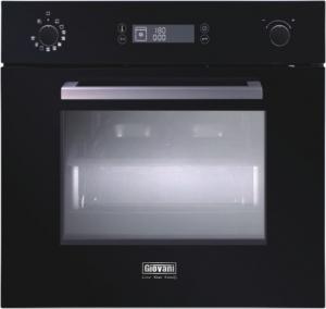 Lò nướng âm tủ 10 chức năng Giovani GO-10356B