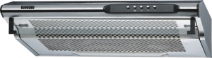 Máy hút cổ điển Giovani CONCORD 602/702