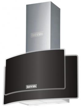 Máy hút kính cong Giovani G-725 BG