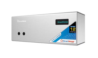 Van cảm ứng tiểu nam Smarthome SH-T6