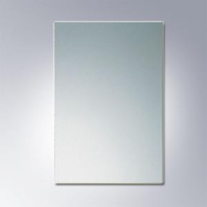 Gương tráng bạc Inax KF-5075VA