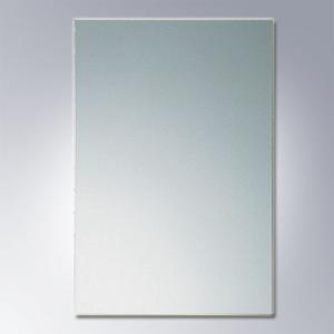 Gương Inax KF-6090VA
