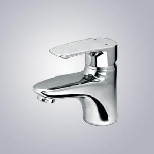 Vòi rửa Inax LFV-212S