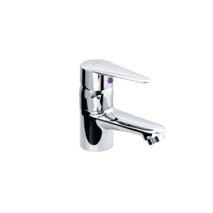 Vòi rửa Inax LFV-1102S-1