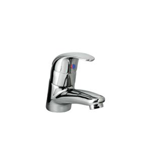 Vòi rửa Inax LFV-1302S