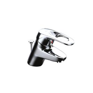 Vòi rửa Inax LFV-202S