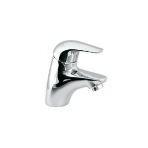 Vòi rửa Inax LFV-3002S