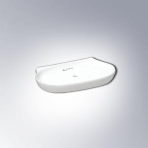 Kệ đựng ly Inax  H-483V