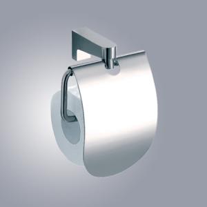 Hộp đựng giấy Toilet Inax KF-846V