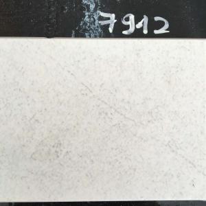 Gạch trang trí  7912