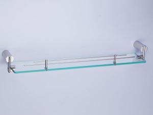 KỆ KÍNH BAOINOX M6-602