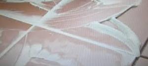 Keo dán gạch và chà ron weber.color poxy