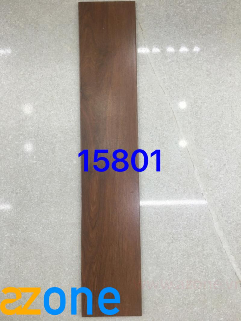 Gạch Sàn Gỗ 150*800mm 15801thienson