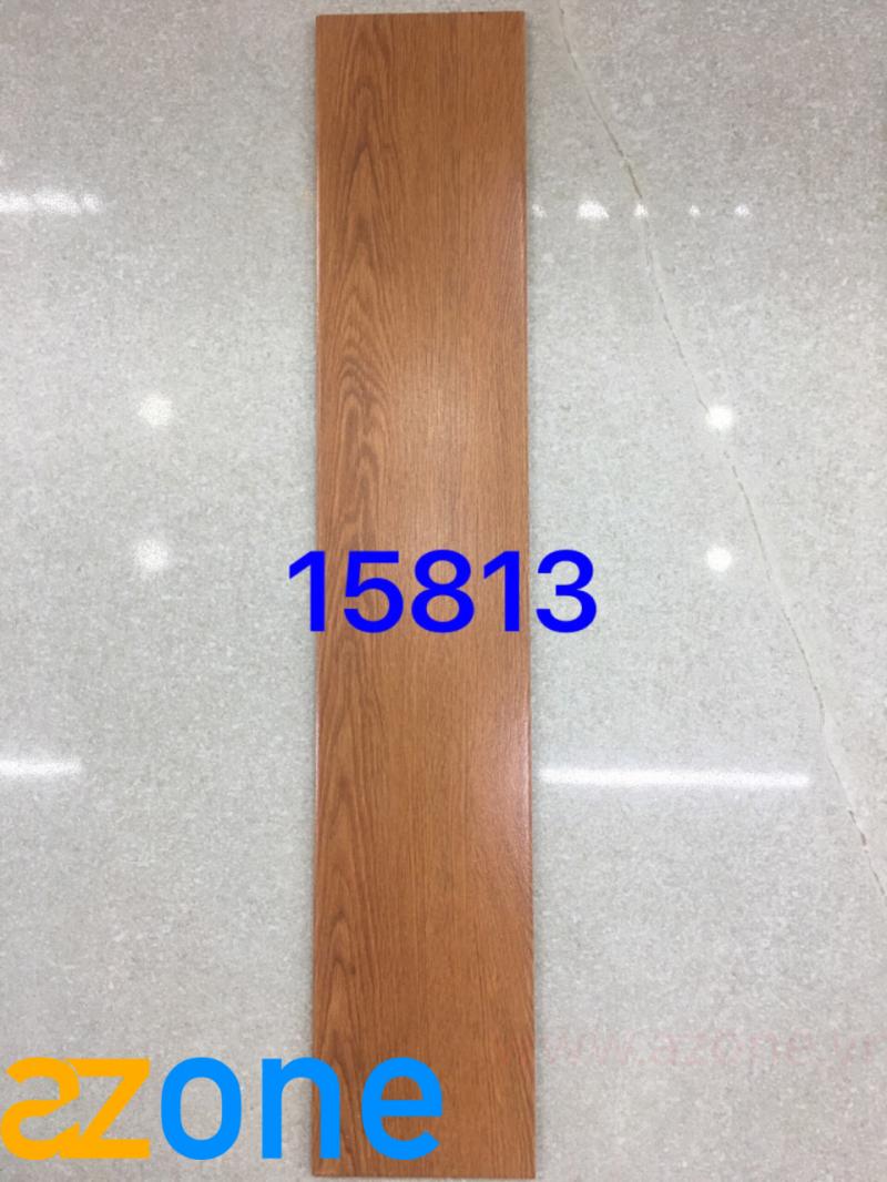 Gạch Sàn Gỗ 150*800mm 15813thienson
