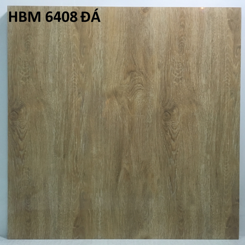 Gạch lát nền 600mm*600mm  Đá HBM 6408