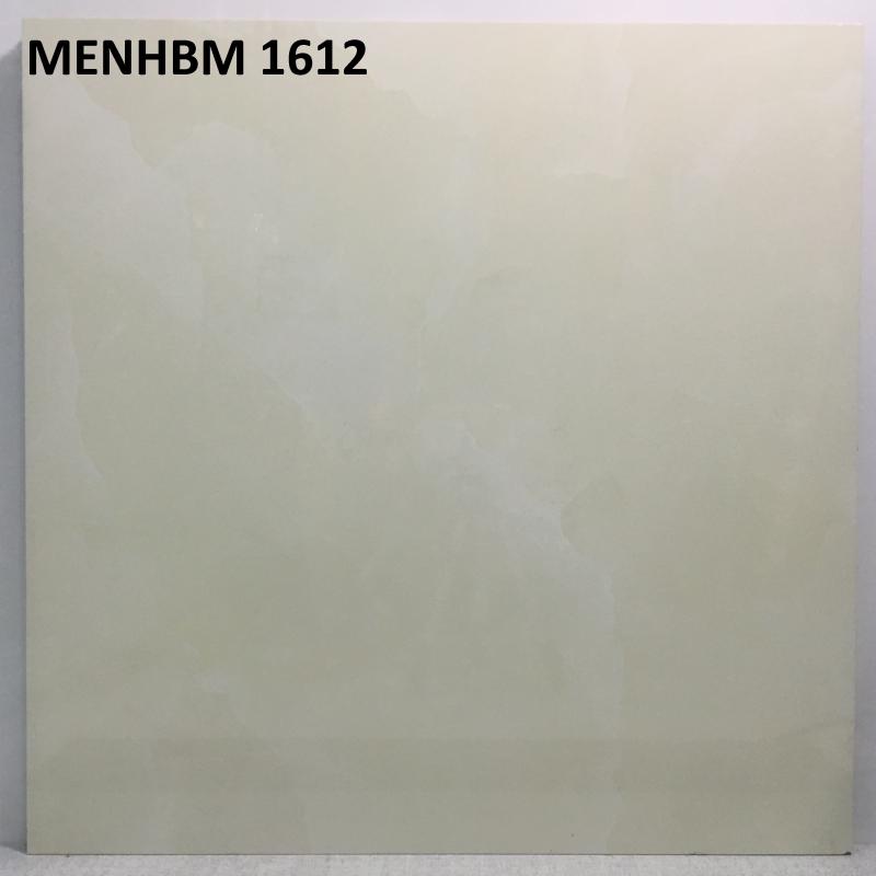 Gạch lát nền 600mm*600mm Men HBM 1612