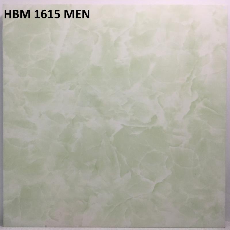 Gạch lát nền 600mm*600mm Men HBM 1615