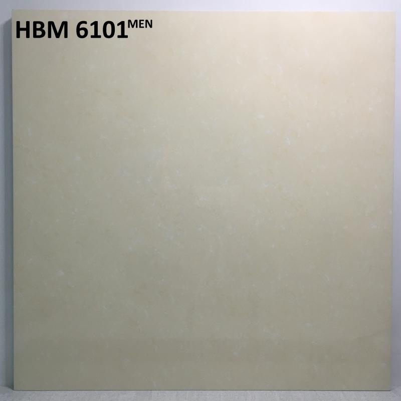 Gạch Bạch Mã 600mmx600mm MEN HBM 6101