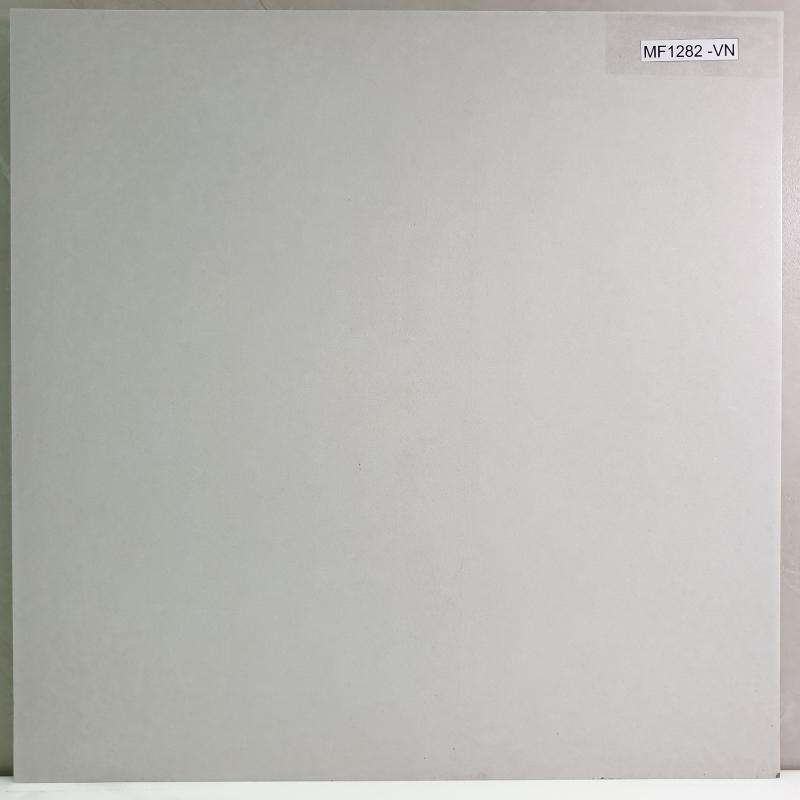 Gạch lát nền 600mm*600mm Đá MF1282-VN
