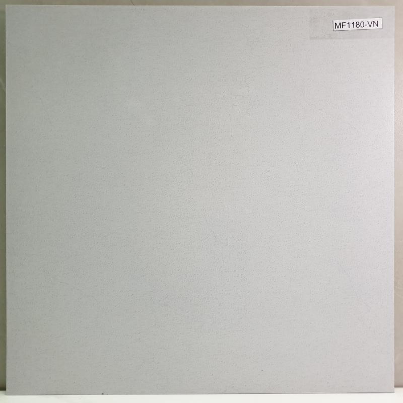 Gạch lát nền 600mm*600mm Đá MF1180-VN