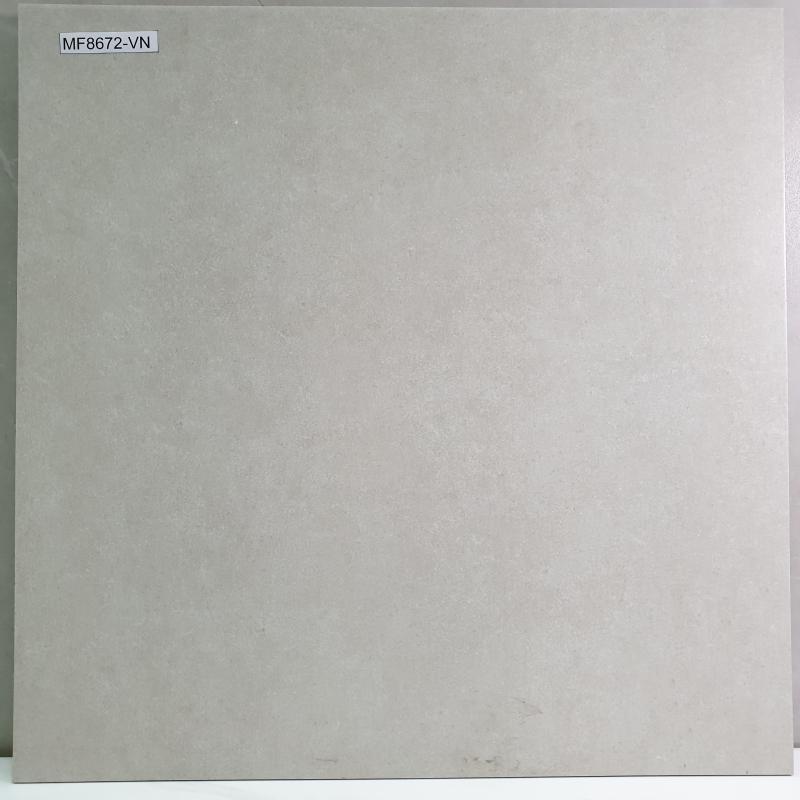 Gạch lát nền 600mm*600mm Đá MF8672-VN