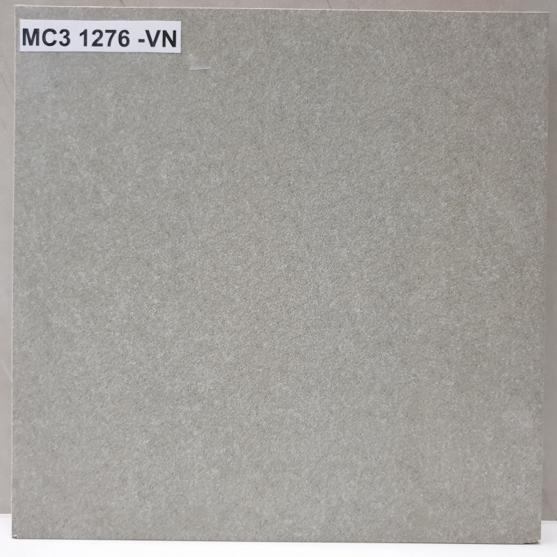 Gạch lát nền 300mm*300mm MC3 1276 - VN
