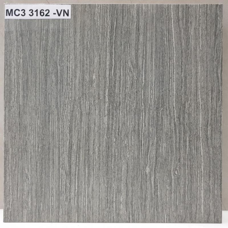 Gạch lát nền 300mm*300mm MC3 3162 - VN