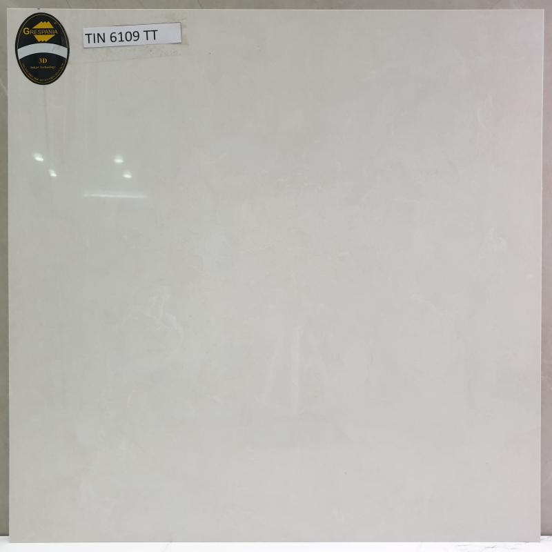 Gạch lát nền 600mm*600mm Đá TIN 6109 Thái Thành