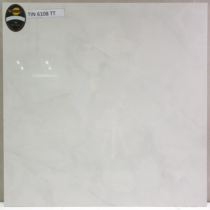Gạch lát nền 600mm*600mm Đá TIN 6108 Thái Thành
