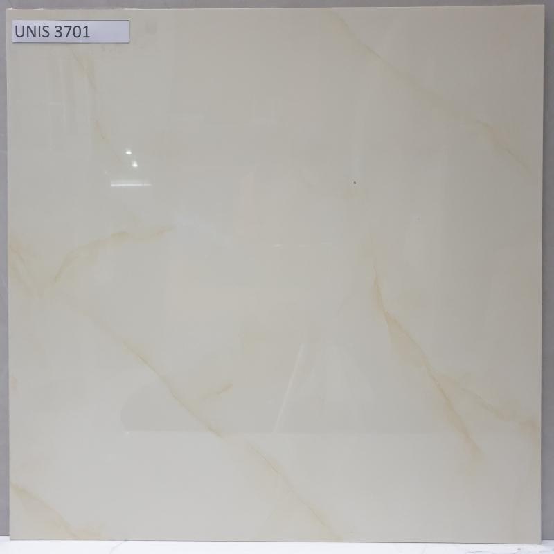 Gạch 500mm*500mm UNIS 3701