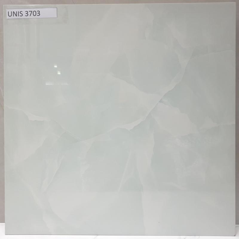 Gạch 500mm*500mm UNIS 3703