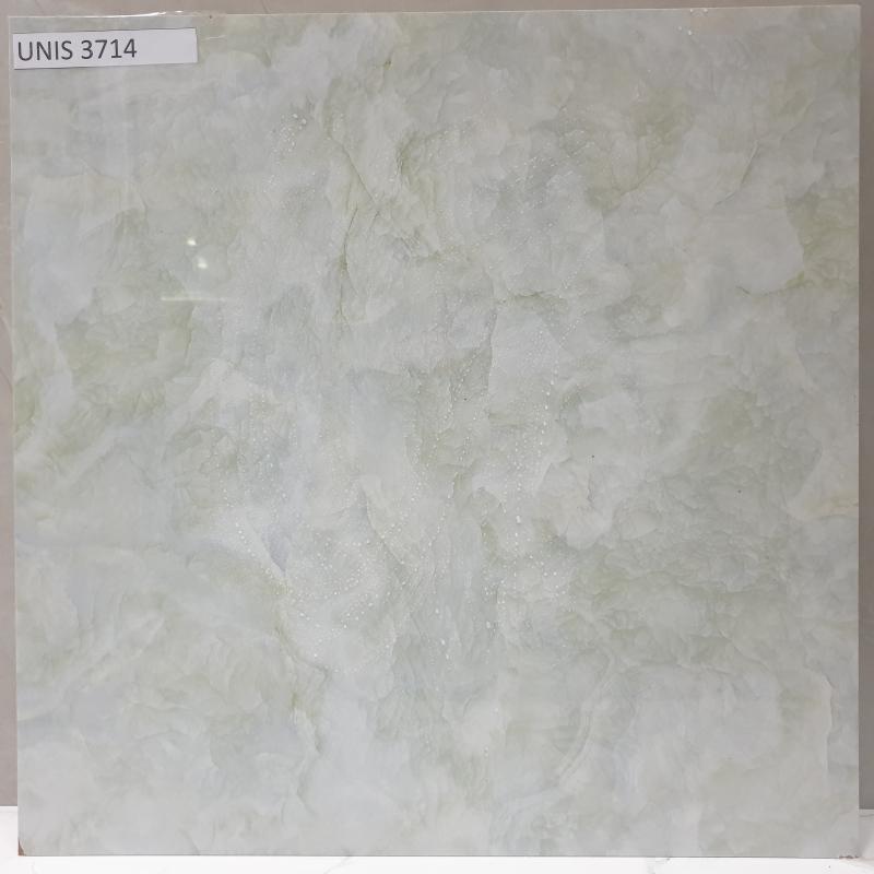 Gạch 500mm*500mm UNIS 3714