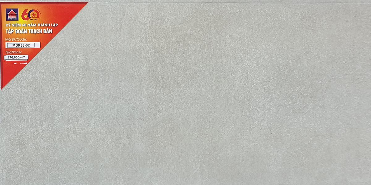 Gạch ốp lát 30x60 MDP 36 - 02