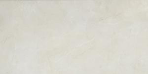 Gạch ốp lát 30x60 UNI 5751