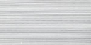 Gạch ốp lát 30x60 UNI 5771
