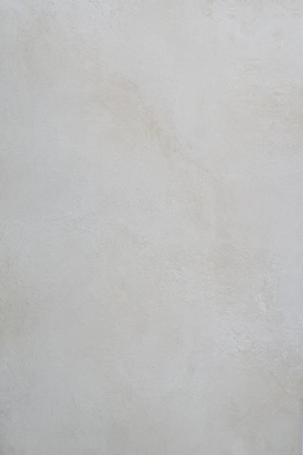 Gạch Lát Nền 600x900mm MF8642 - VN