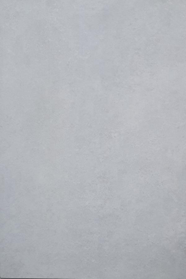 Gạch Lát Nền 600x900mm MF8666 - VN