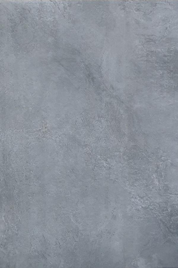 Gạch Lát Nền 600x900mm MF8668 - VN