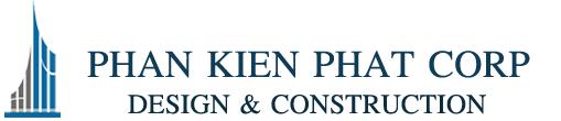 logo-1537935715.png